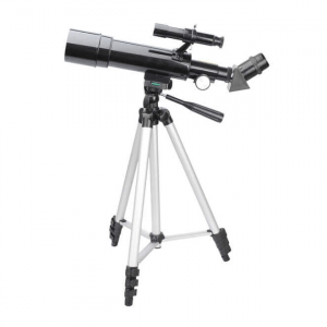 Телескопы для любителя