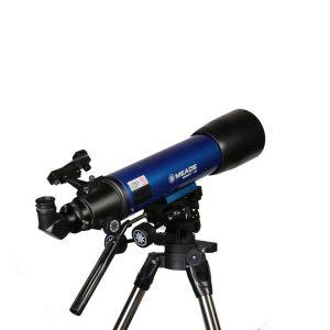 Телескопы Мид
