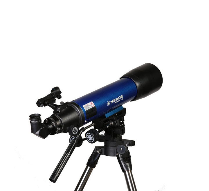 Телескопы Meade (Мид)