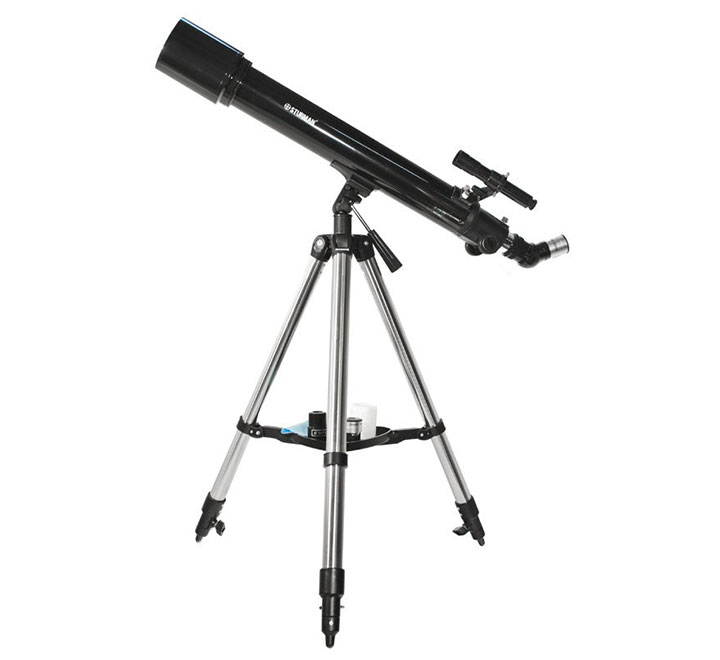 Телескоп Sturman HQ2 70070AZ