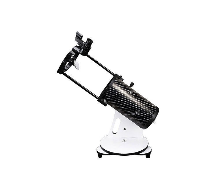 Телескоп Sky-Watcher Dob 130/650 Heritage Retractable, настольный