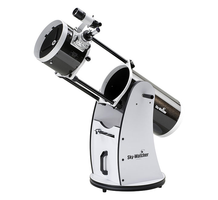 Телескоп Sky-Watcher Dob 10