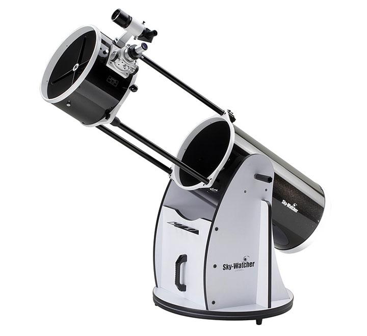 Телескоп Sky-Watcher Dob 12