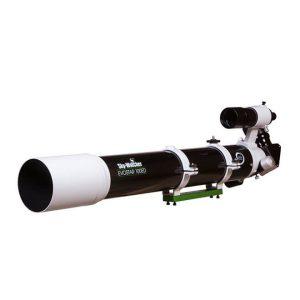 Треба телескопа