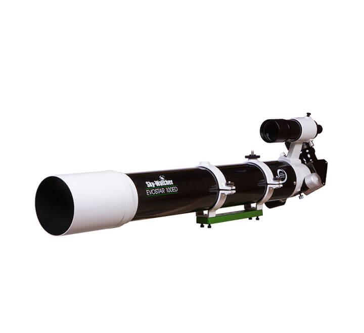 Труба телескопа