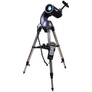 Телескопы Левенгук