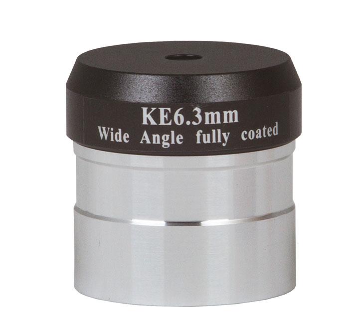 Окуляр Sky-Watcher Kellner 6,3 мм, 1,25
