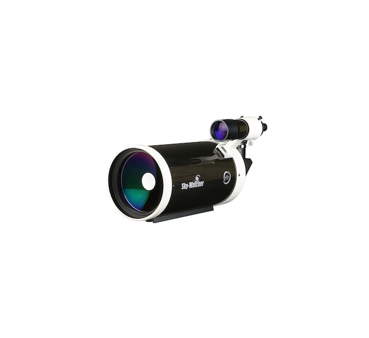Труба оптическая Sky-Watcher BK MAK150SP OTA
