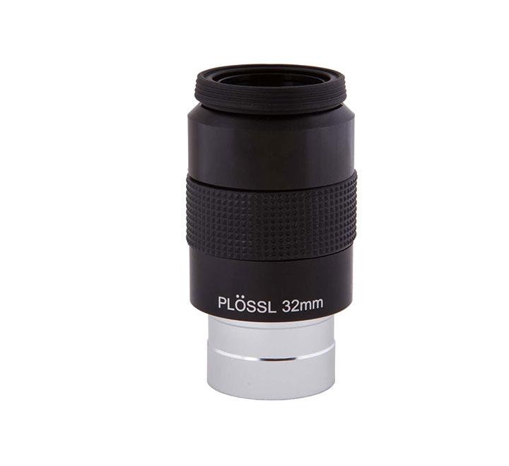 Окуляр Sky-Watcher Super Plössl 32 мм, 1,25