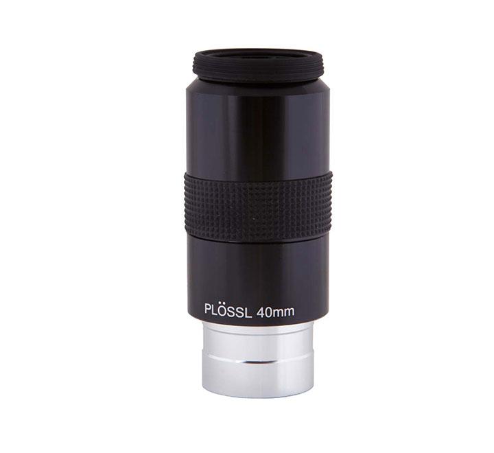 Окуляр Sky-Watcher Super Plössl 40 мм, 1,25