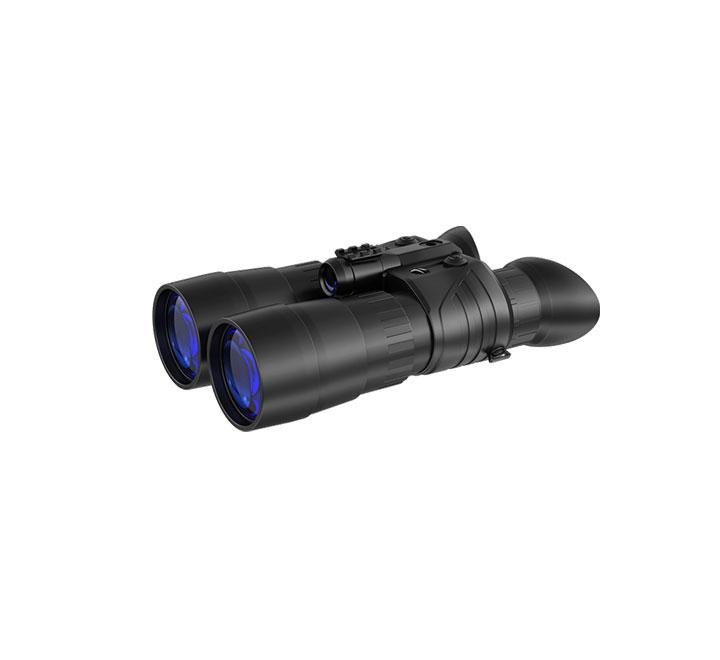 Бинокль ночного видения PULSAR EDGE GS 3,5X50