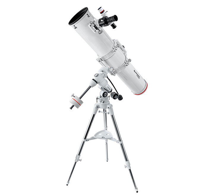 Телескоп Bresser Messier NT-130/1000 EXOS-1/EQ4