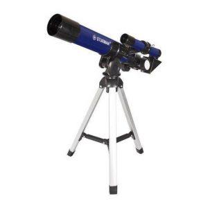 Телескопы Штруман