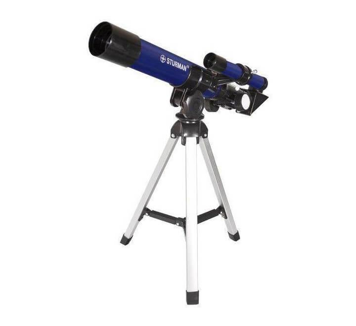 Телескопы Sturman (Штурман)