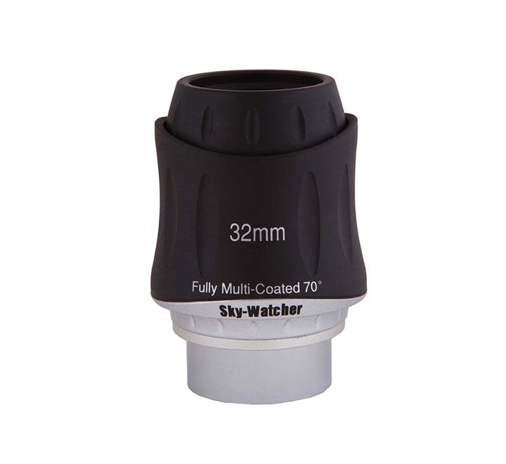 Окуляр Sky-Watcher WA 70° 32 мм, 2