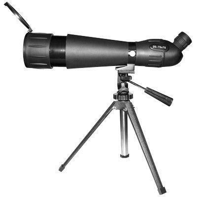 Зрительная (подзорная) труба Sturman 25-75x75