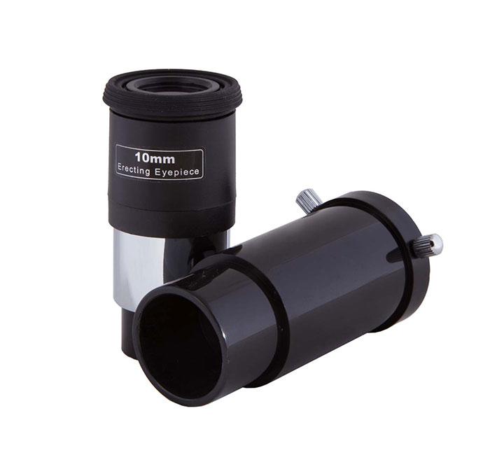 Окуляр оборачивающий Sky-Watcher 10 мм, 1,25