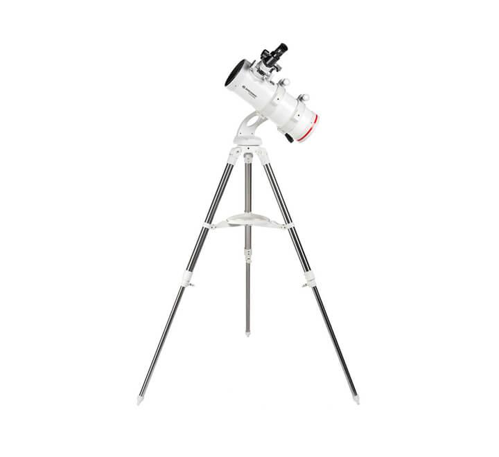 Телескопы азимутальные