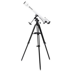 Телескопы Брессер