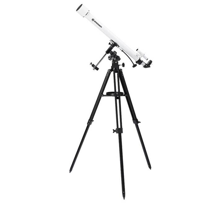 Телескопы Bresser (Брессер)