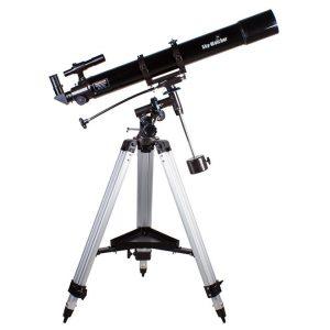 Телескопы Скайвотчер