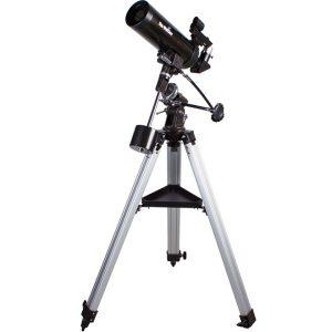 Профессиональные телескопы