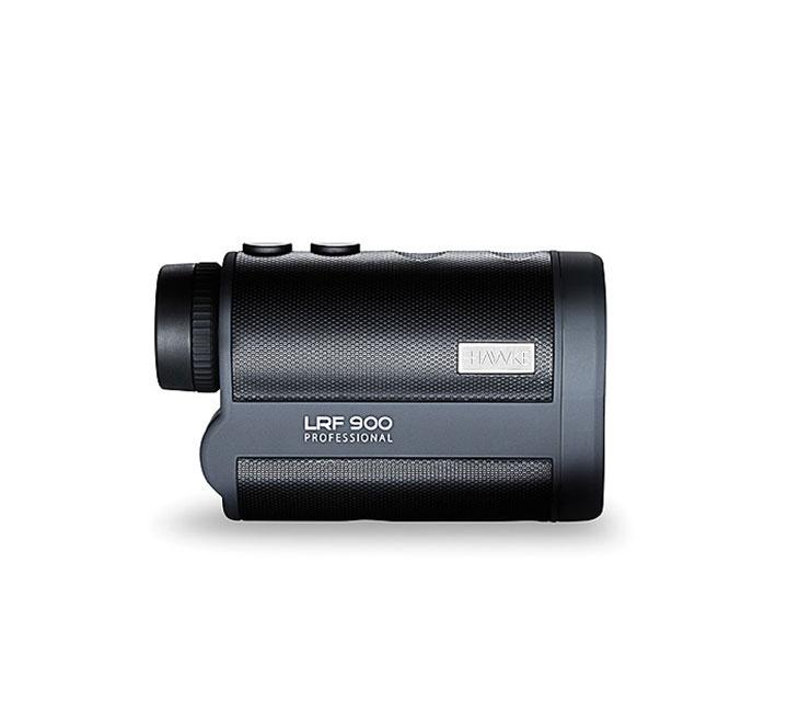 Дальномер Hawke LRF 900 Pro