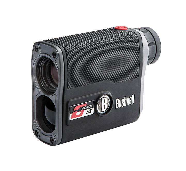 Дальномеры Bushnell (Бушнел)