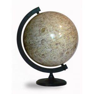 Астрономические глобусы