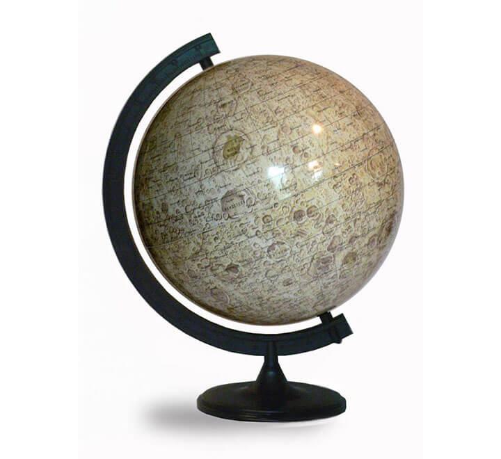 Аcтрономические глобусы