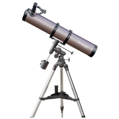 Телескоп 114 мм