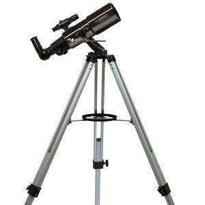 Телескоп для ребенка 8 лет