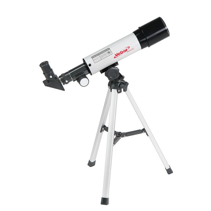 Телескопы Veber (Вебер)