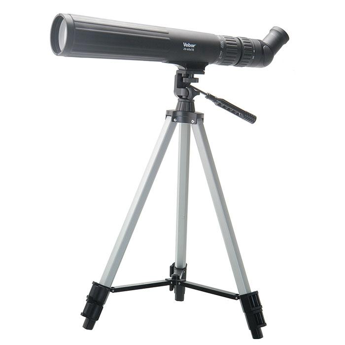Телескоп 100 мм
