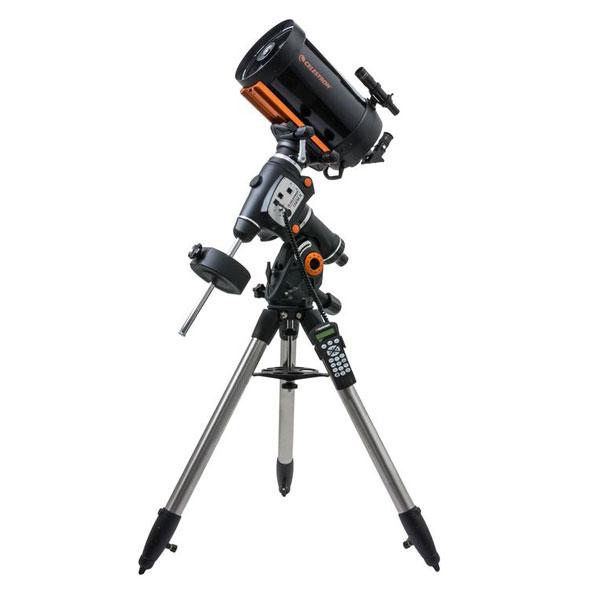 Телескоп Celestron CGEM II 800