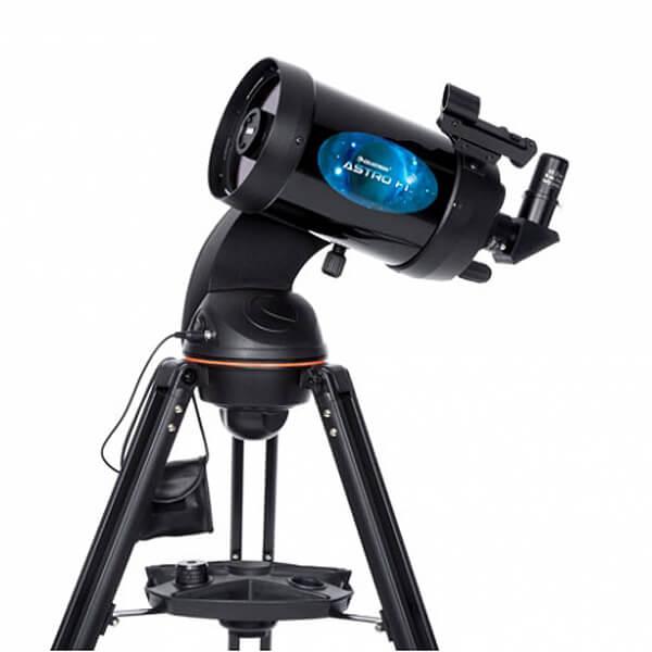 Телескоп Celestron Astro Fi 5