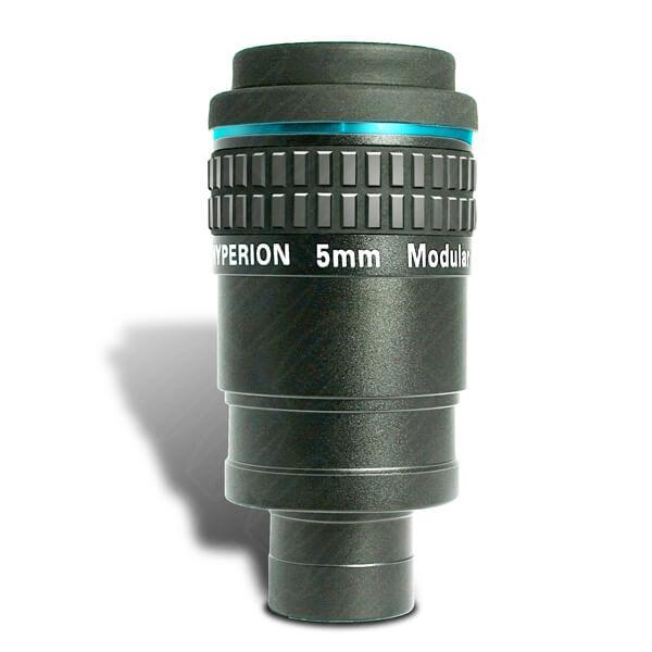 Окуляр Baader Hyperion 5 мм