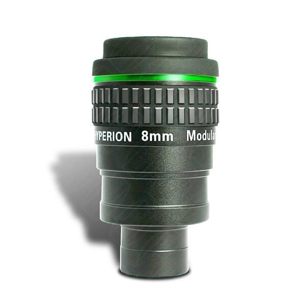 Окуляр Baader Hyperion 8 мм