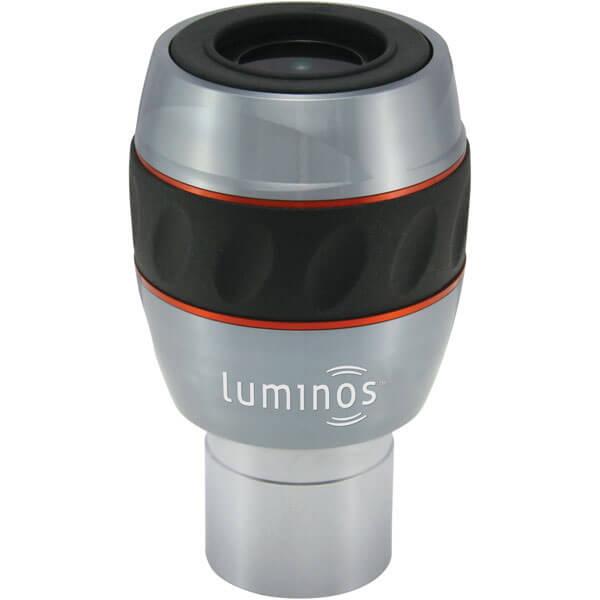Окуляр Celestron Luminos 7 мм, 1,25