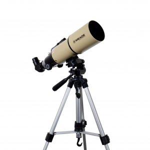 Рефрактор телескоп