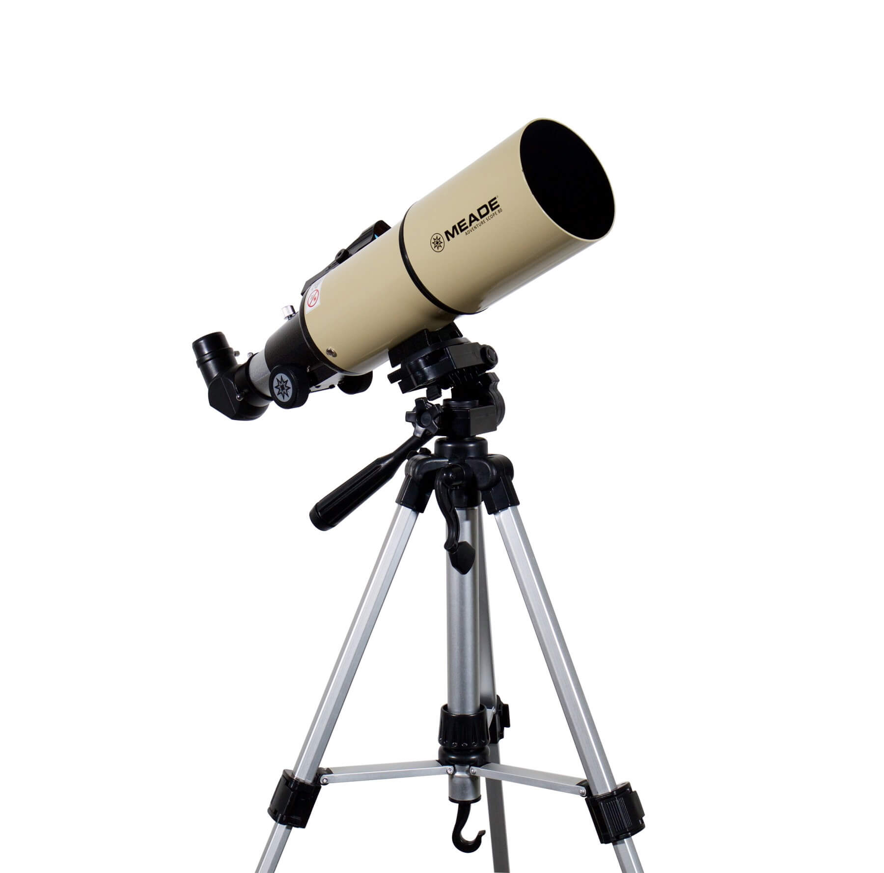 Телескоп Meade Adventure Scope 80 ММ