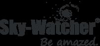 skywatcher logo