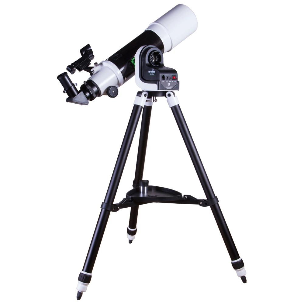 Телескоп 102 мм
