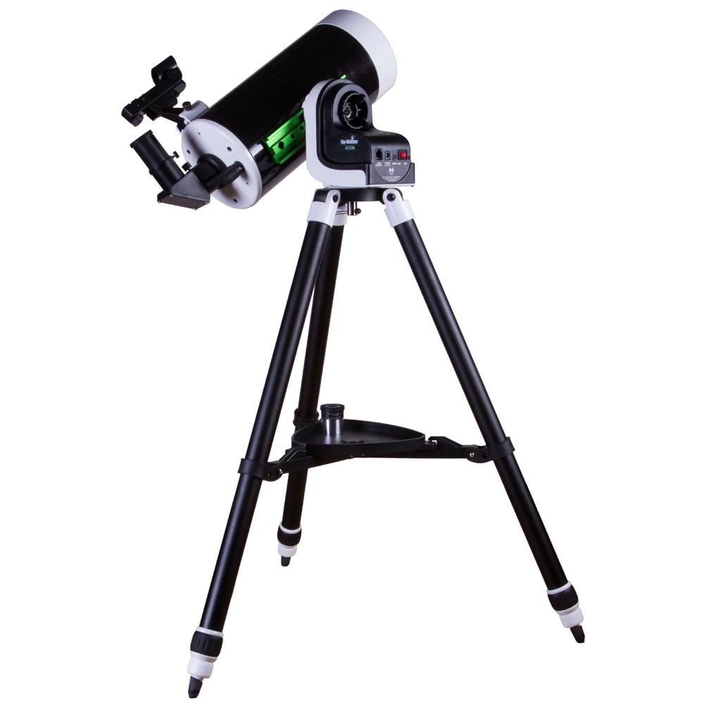 USB телескоп