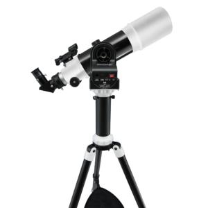 Телескоп Sky-Watcher 102S AZ-GTe SynScan GOTO