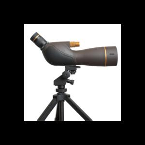 Зрительная труба Levenhuk Blaze PRO 70