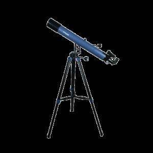 Телескоп для ребенка 10 лет