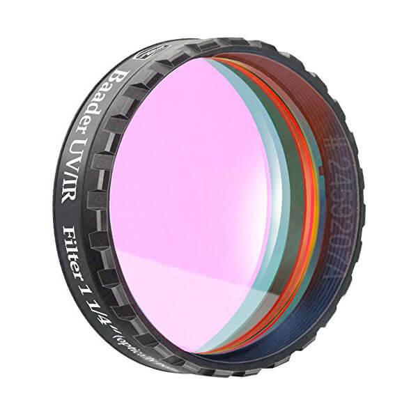Фильтр Baader UV/IR Cut, 1,25