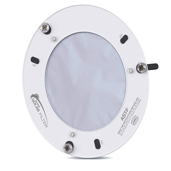 Солнечный фильтр Baader ASTF 200